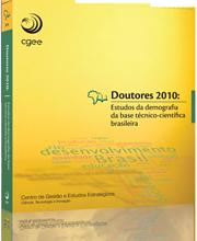 Doutores 2010